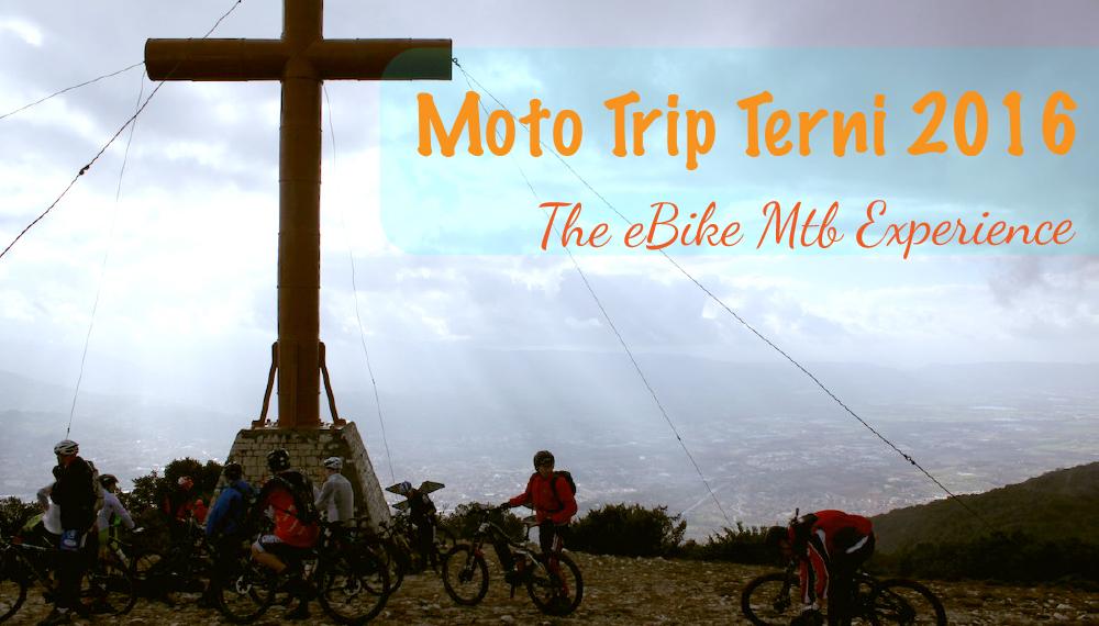 moto-trip-2016